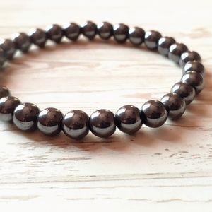 🖤3/$30🖤 Hematite Bracelet